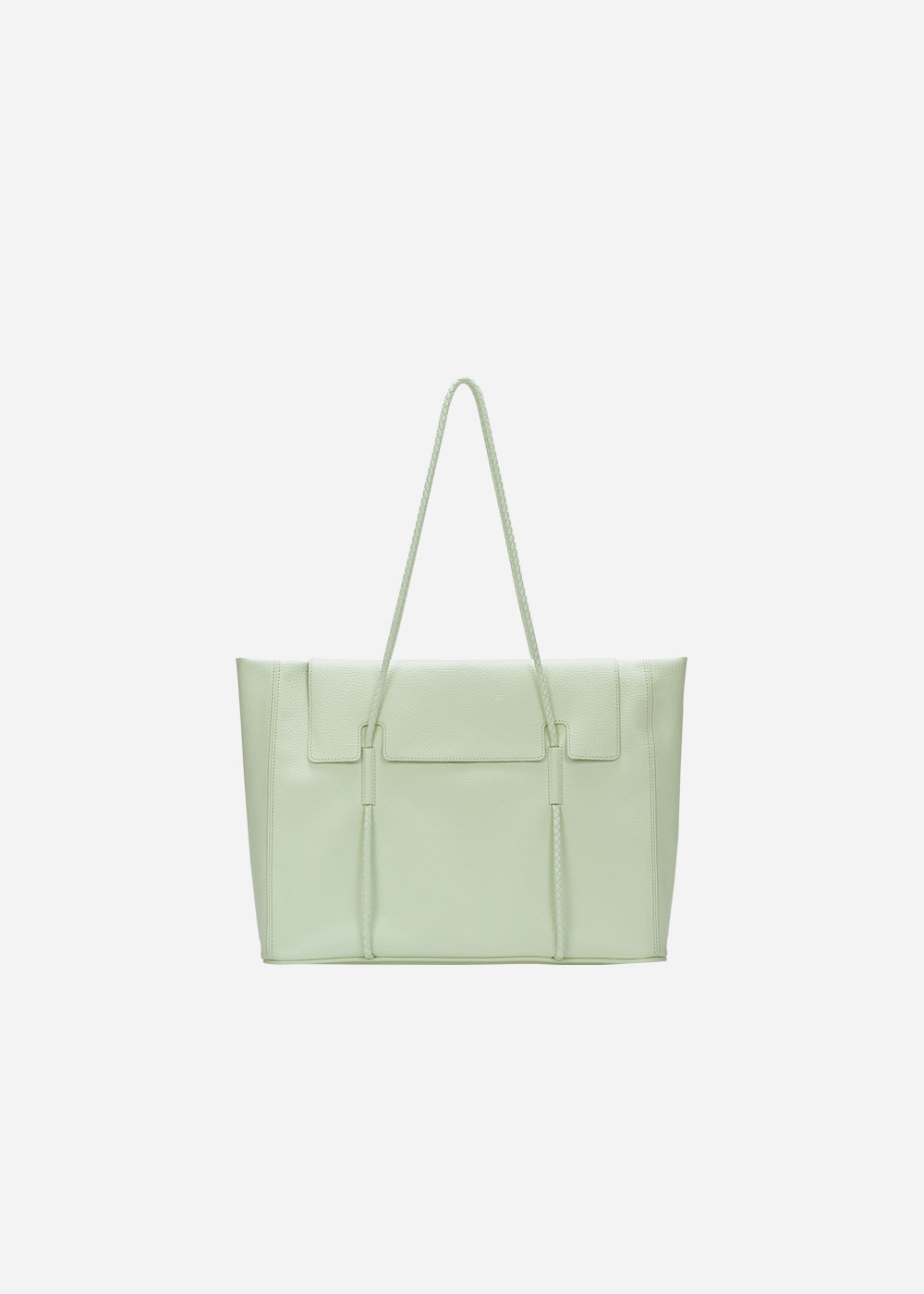 Norah Bag Mint Medium